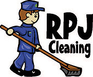RPJ Cleaning