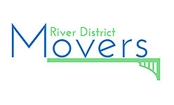 River District Movers